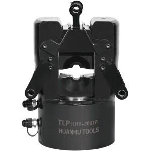 Đầu bấm cos thủy lực TLP HHY-200TF
