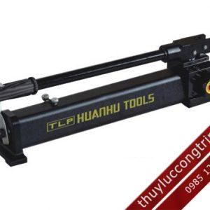 Tay bơm thủy lực TLP HHB-1000, HHB-2000
