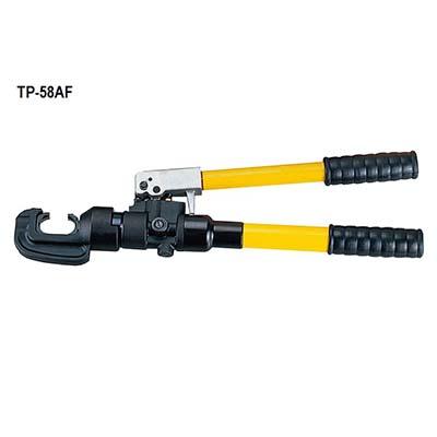 Kìm bấm cos thủy lực OPT TP-58A