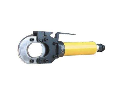 Đầu cắt cáp thủy lực TLP HHD-40F