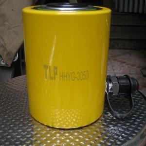Kích thủy lực 30 tấn HHYG-3050, HHYG-30100, HHYG-30150