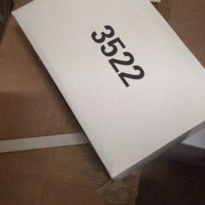 Ghim Thùng Carton 3522